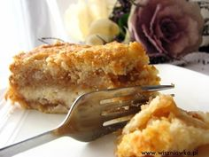 Baked Goods, Mashed Potatoes, Macaroni And Cheese, Sweets, Cookies, Ethnic Recipes, Food, Poland, Diet