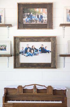 468 best unique framing ideas images on pinterest in 2018 frames