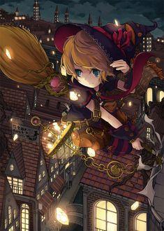 Kagamine Len (Len Kagamine) - VOCALOID - Mobile Wallpaper #314823 - Zerochan Anime Image Board