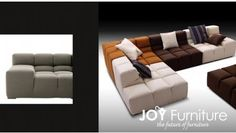 http://joyfurniture.co.za/product-category/fabric-sofas/