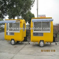 New Arrival!!! Best Designed Mobile China Food Trailer - Buy China Food Trailer,Fast Food Trailer,Mobile Food Trailers For Sale Product on A...