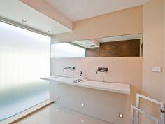 Resultado de imágenes de Google para http://homeklondike.com/wp-content/uploads/2012/05/10-bathroom-sink-designs.jpg