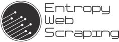 About Us : A web scraping company http://www.entropywebscraping.com/straight-forward-web-scraping-services/us-web-scraping-company/?utm_content=bufferca8e1&utm_medium=social&utm_source=pinterest.com&utm_campaign=buffer #webscraping #sales #marketing #startup