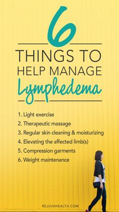 6 things that can help you in the treatment of lymphedema 6 things that can help you in treating lymphoedema … Diverticulitis Symptoms, Lymphatic Drainage Massage, Muscle Anatomy, Lymphatic System, Massage Therapy, Foot Reflexology, Eft Tapping, Breast Cancer, Lymph Nodes