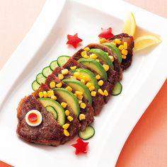Sushi, Cooking, Ethnic Recipes, Food, Kitchen, Essen, Meals, Yemek, Brewing