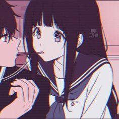 Anime Girl Neko, Chica Anime Manga, Anime Girl Cute, Beautiful Anime Girl, I Love Anime, Kawaii Anime, Anime Guys, Anime Girl Drawings, Anime Couples Drawings