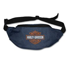 BNF Durable Waist Pack Travel Money Bag Sling Pocket Super Lightweight For Travel Cashiers Box Running Belt V Logo Navy One Size Wallet ** Check out this great product. (This is an affiliate link) Running Waist Belt, Fighting Sioux, Jake The Dogs, Bnf, Waist Pack, Fanny Pack, Dragon Ball, Crossfit, Coupons