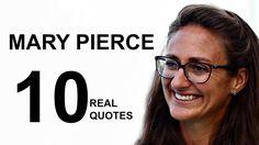 Real Life Quotes Penélope Cruz 10 Real Life Quotes On Success  Inspiring .