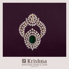 Floral themed crafted in yellow with certified is the splashy girl favorite For inquiries, contact us on our WhatsApp Gold Earrings Designs, Gold Jewellery Design, Necklace Designs, Gold Jewelry, Jewelery, Diamond Earing, Diamond Jewellery, Diamond Pendant, Pendant Set