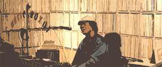 [분수대] ´원조 DJ´ 이종환씨 떠났어도 사랑은 계속된다 - 사설컬럼() - 중앙일보 오피니언