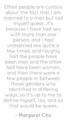 genderfluid dating site