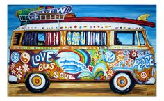 Google Image Result for http://www.kludoman.com/pictures/bus_art/VW-LOVE-BUS-NEW-2011.gif