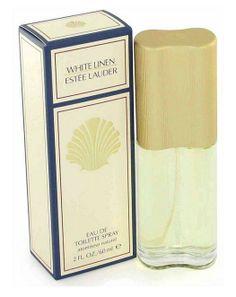 Estee Lauder White Linen dames parfum - 4you2scent.nl