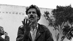 Werner Herzog | BFI Southbank | BFI | British Film Institute