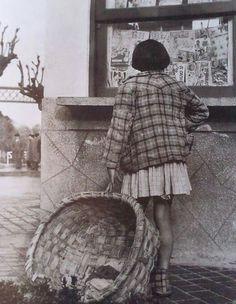"""Redondela - En Galicia nos 50. As agrupacions fotográficas - Foto de Manuel Garcia Ferrer """" Lectura gratuita"""""""
