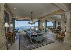 $5,899,000---7403 Hillside Dr, La Jolla, CA 92037 (MLS # 120060502) - San Diego Homes   MySanDiegoHomeSales.com
