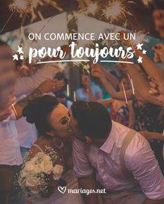 À jamais pour toujours ! 💝 #quote #citation #lovequote #love #amour #phrase #amor #mariage #wedding #boda #couple #citacion