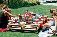 4th of july picnic_0010