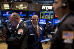 Investment and Trading: Wall Street dragged down by material and industria... http://www.tradingprofits4u.com/