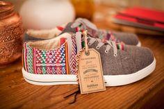 #Inkkas shoes
