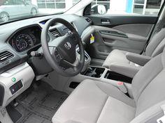 honda crv 2012 ignition switch recall