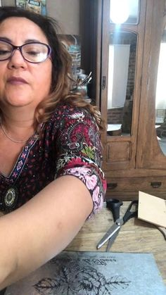 "Maria Laura Ponce on Instagram: ""Te animas al folex? Una pa-va-da!!!"""
