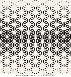Repeating geometric tiles from … Vector seamless pattern. Repeating geometric tiles from triangles. Monochrome grid with thickness which changes towards the center. Geometric Tattoo Pattern, Geometric Sleeve, Geometric Tiles, Geometric Designs, Geometric Shapes, Pattern Tattoos, Mandala Tattoo Design, Tattoo Designs, Tattoo Ideas