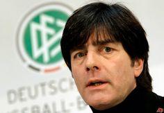 Blog Esportivo do Suíço: Seleção alemã é convocada para enfrentar a Argentina com 18 campeões mundiais