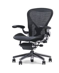 Exotic Chairs Office furniture on Home Decoration Ideas from Chairs Office Design Ideas Collections. Find ideas about  #chairsofficesale #officechairskarachi #officechairsrichmond #officechairsyakima #officechairszambia and more Check more at http://a1-rated.com/chairs-office/5038