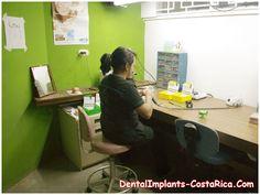 dental-lab-in-cr-clinic