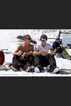 Mark McMorris Mark Mcmorris, Boarders, Man Candy, Snowboarding, Boys, Girls, My Girl, Canada, Workout