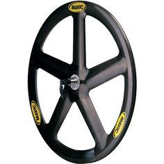 Mavic iO 5 Spoke... £1820 for ONE WHEEL! Bicycle Wheel, Bicycle Tires, Performance Wheels, Fixed Gear Bike, Pro Cycling, Mavic, Biking, Goodies, Track