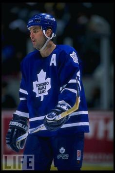 Dave Ellet Maurice Richard, Worst Injuries, Maple Leafs Hockey, Hockey Teams, Sports Teams, Nfl Fans, Sports Figures, Toronto Maple Leafs, Yesterday And Today