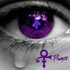 Purple Love, All Things Purple, Shades Of Purple, Purple City, Purple Stuff, Prince Quotes, The Artist Prince, Photos Of Prince, Prince Purple Rain