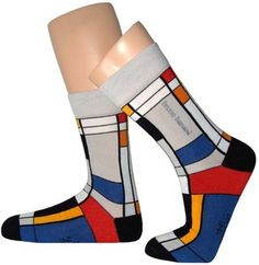 Bruno Banani Socks