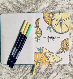 my first bullet journal, and my first month cover page! : bulletjournal my first bullet journal, and my first month cover page! Bullet Journal Inspo, Bullet Journal Première Page, Bullet Journal Stickers, Minimalist Bullet Journal, Bullet Journal Cover Ideas, Bullet Journal Headers, Bullet Journal Banner, Bullet Journal Tracker, Bullet Journal Aesthetic