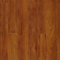 Pergo Max Natural Oak Laminate Flooring Home Pinterest