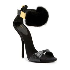 Shoe Lust Giuseppe Zanotti Fall 2013 ❤ liked on Polyvore featuring shoes, sandals, giuseppe zanotti, heels, sapatos, ankle tie sandals, sports sandals, ankle strap heel sandals, platform shoes and ankle strap sandals