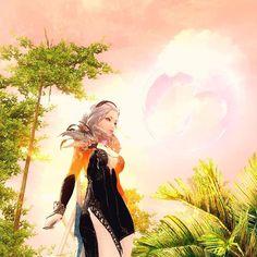 #aion #aionlegend #bestserver #aiononline #freetoplay #айон #pvp #cosplay #anime #asmodian #elyos #aiongame #aioncosplay #screenshot #european #girls #art #play #eu #mmorpg #gamestagram #playing #rpg #pc #gamecosplay #fantasy #kawaii