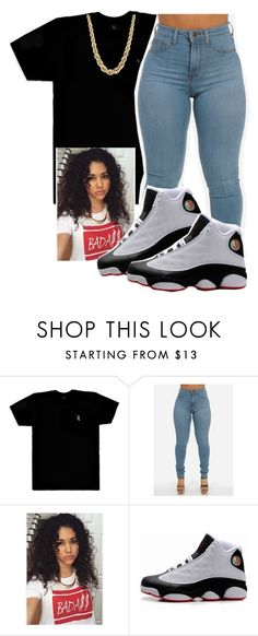 Wearable Technology Medical to Navy Gadgets and … - school outfits Swag Outfits, Dope Outfits, School Outfits, Outfits For Teens, Fall Outfits, Casual Outfits, Summer Outfits, October Outfits, Hipster Outfits