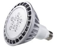 Philips AmbientLED (TM) Dimmable 60W Replacement PAR38 LED Light Bulb - Warm White (Energy Star (R) Qualified) $39.95