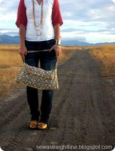 Clothing, Shoes & Accessories Cooperative Portia Plain Linen Skirt Uk Size 8