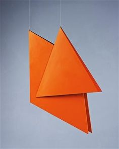 Neo concrete artist Hélio Oiticica (1937-1980) was a Brazilian artist, best known for his innovative use of color. He  progressed from abstract paintings to painted reliefs and objects to performance props and interactive installation art — which was fueled by a passion for color as theoretical as it was obsessive.