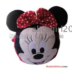minnie mouse backpack - Buscar con Google