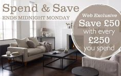 Ethnic And Lovely Deal Alert - http://www.dailyinteriordesignblog.com/other/ethnic-and-lovely-deal-alert/