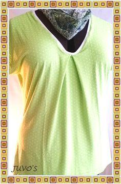 Neues Shirt :-)