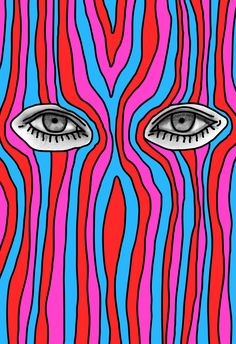 hippie painting ideas 562175965969717870 - Tyler Spangler Source by latitegypte Trippy Painting, Painting & Drawing, Hippie Painting, Trippy Drawings, Art Drawings, Psychedelic Art, Psychedelic Pattern, Pintura Hippie, Arte Dope