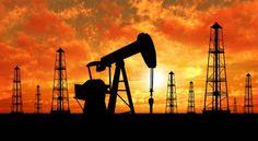 oil & gas - Google Search
