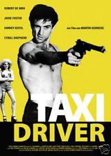 taxy driver poster - Buscar con Google