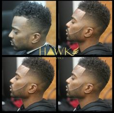 Twisted mohawk hairstyle for men mohawk hairstyles mohawks and before and after cut found by djcwells pmusecretfo Gallery